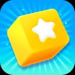 Stars Merge: Match Turn Cube