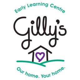 Gillys Early Learning Centre