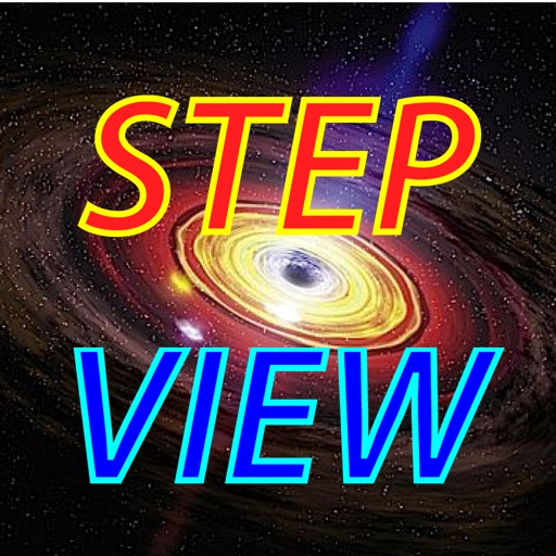 STEP View 3D