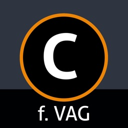 Carly for VAG