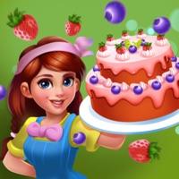Cooking Frenzy - Cooking Games Hack Gems Generator online