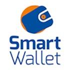 CIB Smart Wallet icon