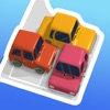 Parking Jam 3D - iPhoneアプリ