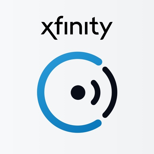 Xfinity Communities icon