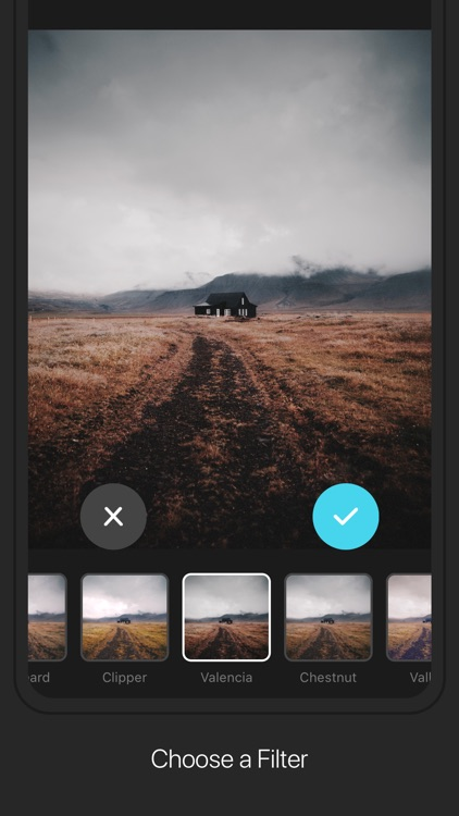 Storyluxe screenshot-3