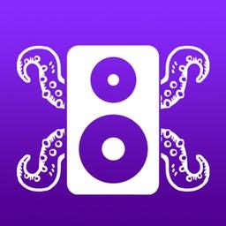 RPG Sounds: Cthulhu