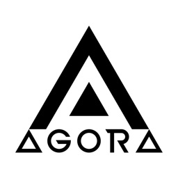 AGORA images: Photo contests