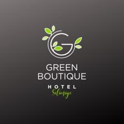 Green Boutique