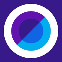 Keepsafe Browser - PIN Locked By KeepSafe Software, Inc on