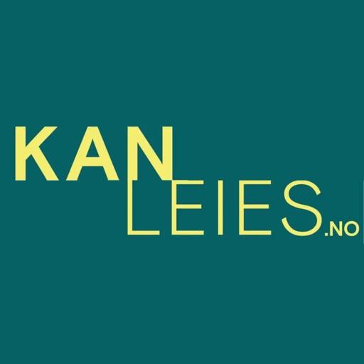 KanLeies
