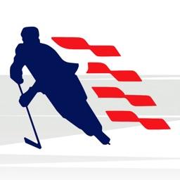 Table Ice Hockey 2020