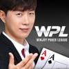 WPL(윈조이 포커 리그)