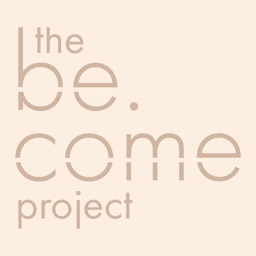 the be.come project