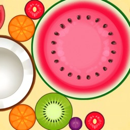 Watermelon Merge Official