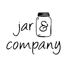 Jar and Co