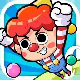 Jump Circus 2020