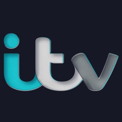 ITV Experiences