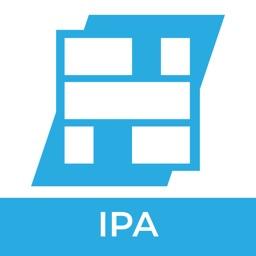 BidPro! Bidding for IPA