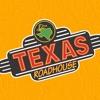 192. Texas Roadhouse Mobile