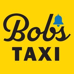 Bob's Taxi