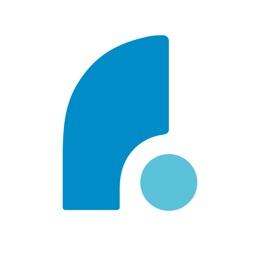 F O インターナショナル公式アプリ By F O International Co Ltd