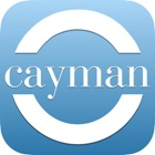 Explore Cayman for iPad icon