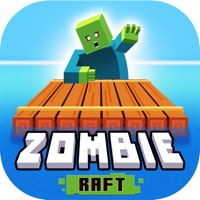 Codes for Zombie Raft 3D Hack