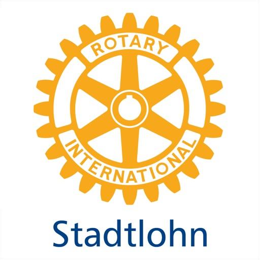 RC Stadtlohn