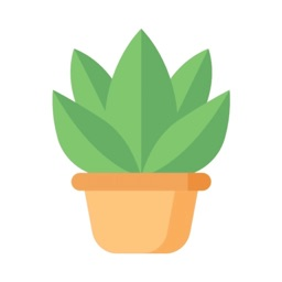 PlantBuddy - Plant Care App