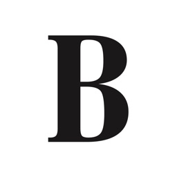 Bendigo Advertiser eEdition