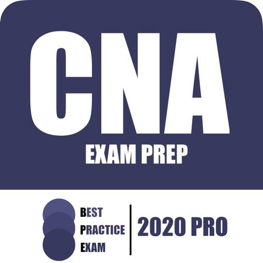 CNA Exam Prep 2020
