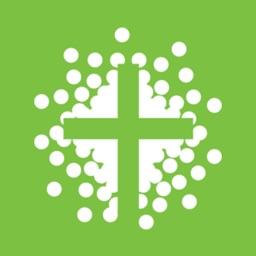 Bethlehem Baptist Church App