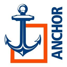 Anchor Bank