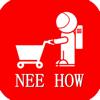 中弘海盛 - NEEHOW  artwork