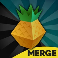 Codes for Merge Fruits and Vegetables Hack