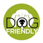 DogFriendly на пк