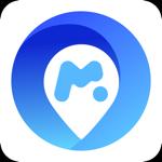 mSpy: Найти мою семью и друзей на пк