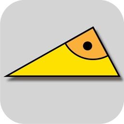 Right Triangle Solver