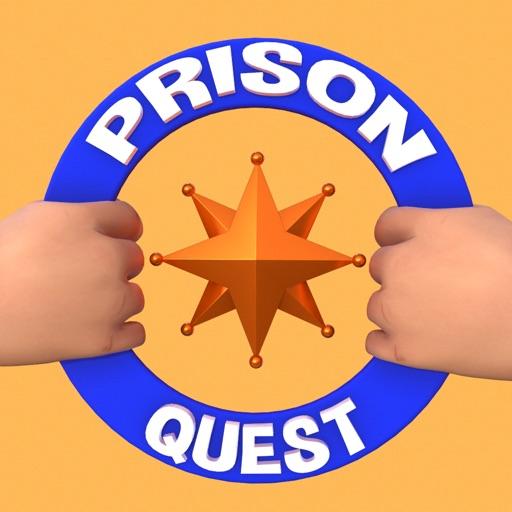 Prison Quest