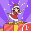 豆腐少女 - iPhoneアプリ
