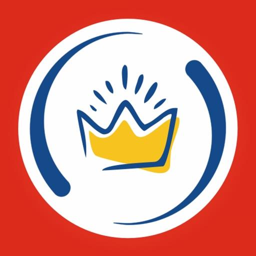 Kings FOOD | Могилёв