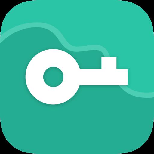 VPN Proxy Maste® Unlimited VPN