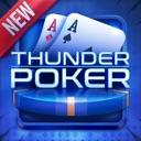 Thunder Poker – Texas Hold'em