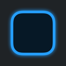 Link_Icon