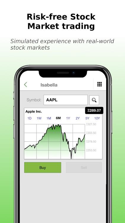 MoneyOrc screenshot-6