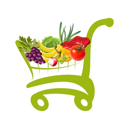 First Choice Fresh Market
