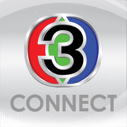 3 CONNECT STAR CALL
