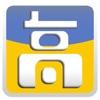 高雄住宅資訊地圖 - iPhoneアプリ