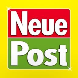 Neue Post ePaper