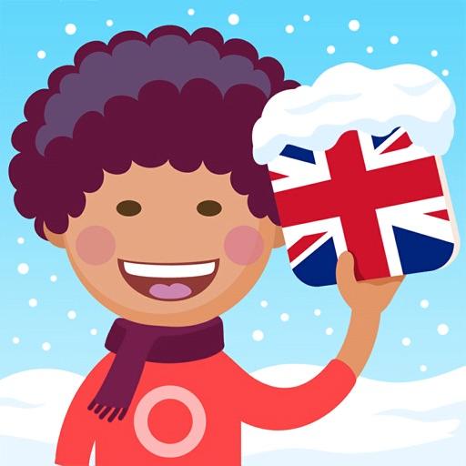 EASY peasy: Engels voor kids